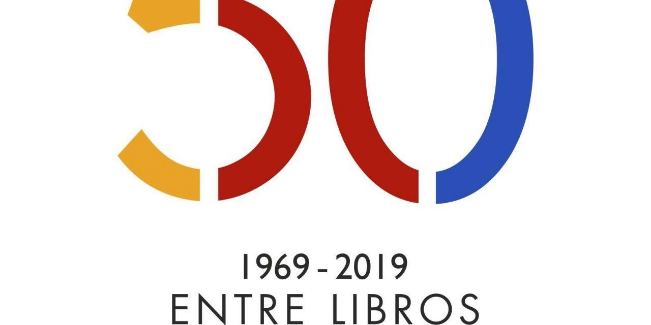 La librería Proteo reabre el jueves en un local provisional