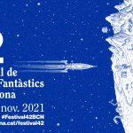 Barcelona acoge un nuevo festival literario de géneros fantásticos