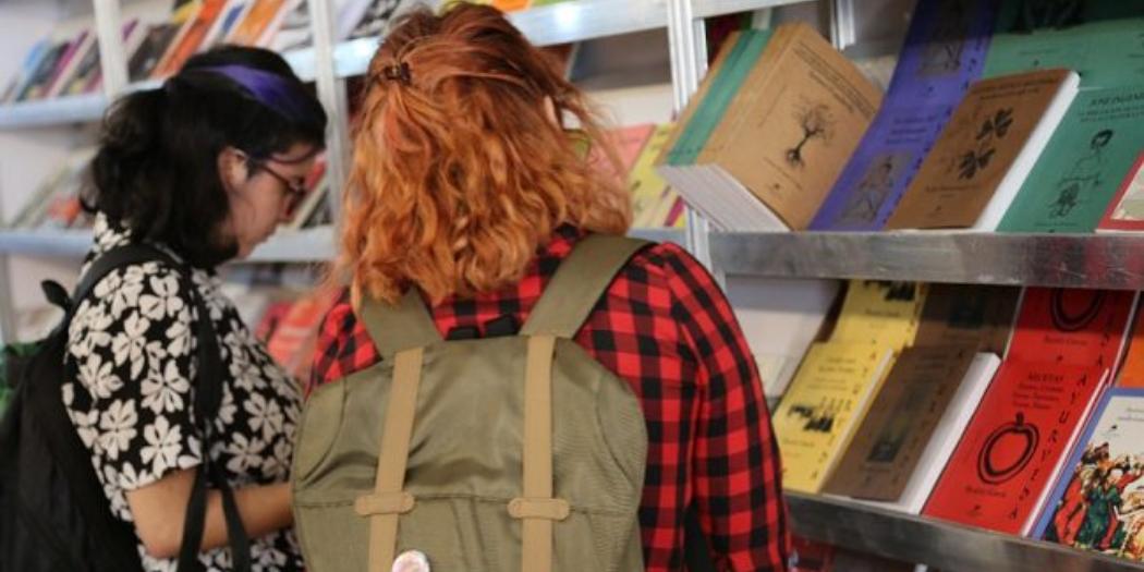 Córdoba (Argentina) abre convocatoria para su Feria del Libro 2021