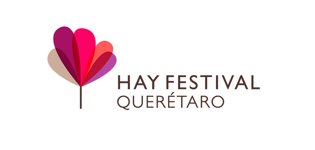 El Hay Festival en Querétaro tendrá formato híbrido