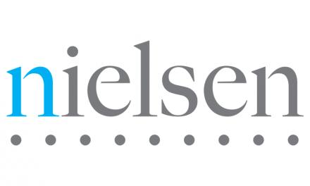 La ficción en español, protagonista de los más vendidos Publishnews – Nielsen España
