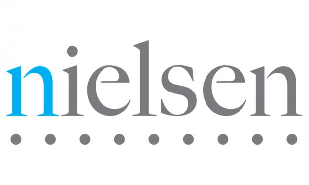 Grandes nombres en la lista de más vendidos Publishnews – Nielsen España