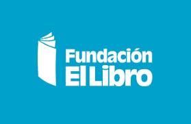 La Fundación El Libro busca nuevo director