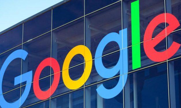 CEDRO denuncia a Google
