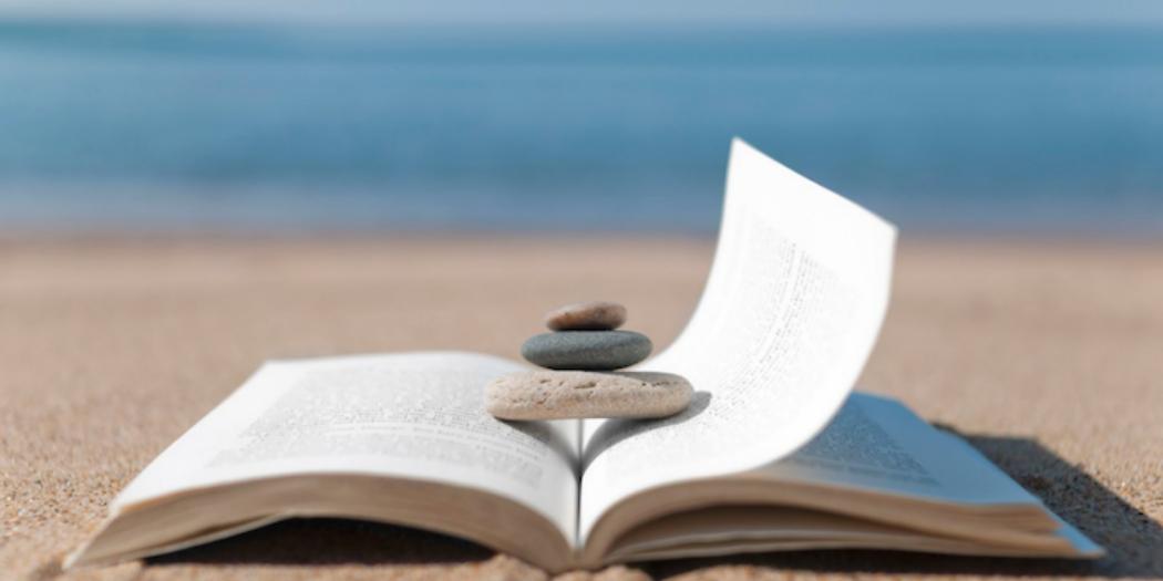 Nace Llibrestiu, una nueva feria del libro en Cataluña