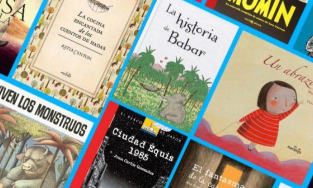 Escribir para niños no es cosa menor   Lorenzo Herrero