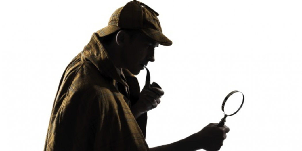Sherlock Holmes resucita en Storytel