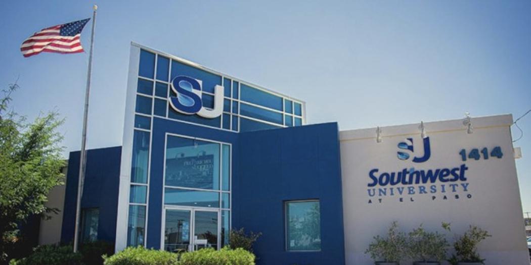 El Instituto Cervantes inauguró una extensión en El Paso, Texas