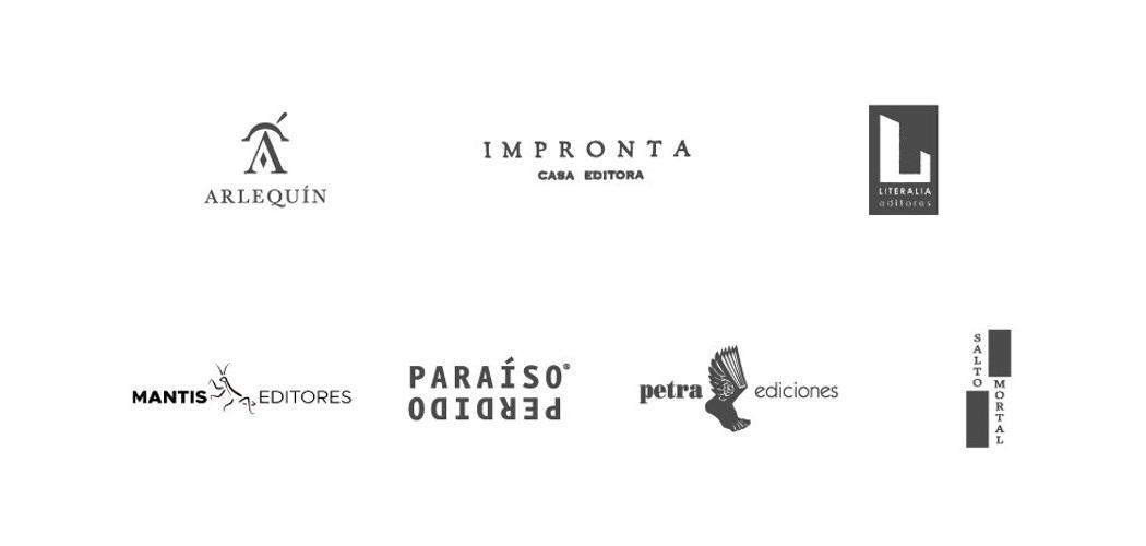 Nace el Gremio de Editores de Guadalajara