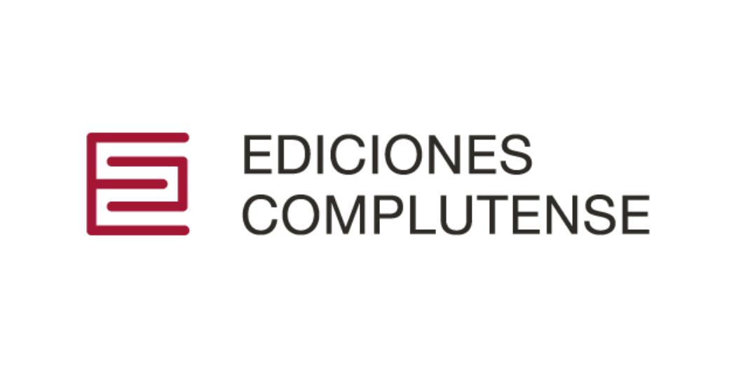 Ediciones Complutense se suma al Intercambio Científico