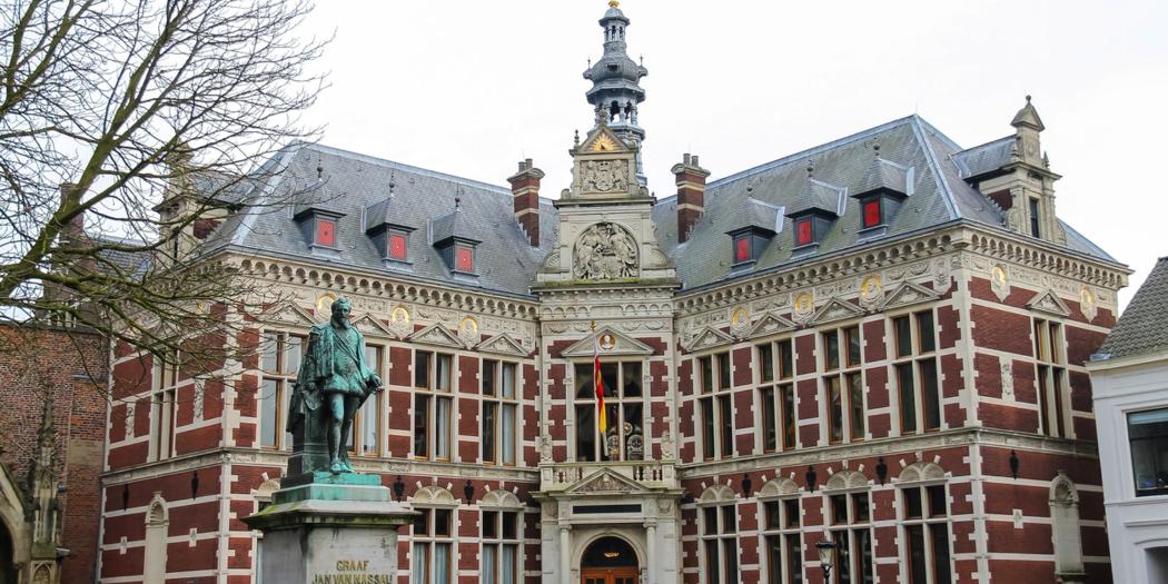 La Universidad de Utrecht dejará de priorizar el factor de impacto