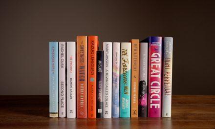 El Booker Prize anuncia a sus semifinalistas de 2021