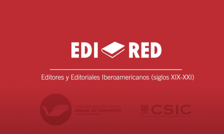 El mapa de la edición en español de EDI-RED. Entrevista a Verónica Flores Aguilar (Tusquets, VF Agencia Literaria)