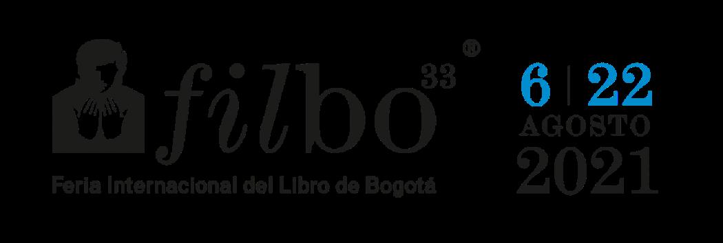 La FILBo repite la convocatoria para autores autopublicados en alianza con la librería UNAL, Casa Tomada y Árbol de Libros