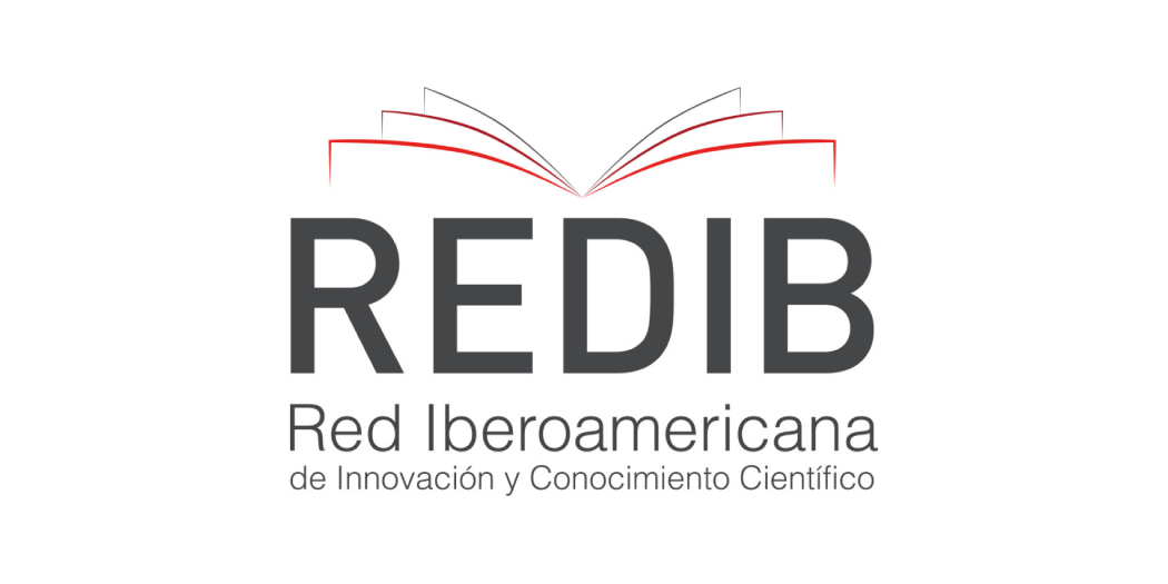 REDIB publica el Ranking Iberoamericano de Revistas 2020