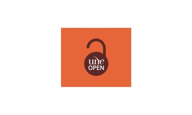 La UNE ofrece el enlace a los contenidos en acceso abierto de las editoriales universitarias