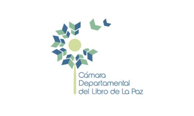 La Cámara Departamental del Libro de La Paz reclama por el abandono al sector