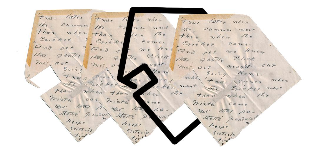 Opinión: «Esta es mi carta al mundo». Las newsletters personales y la recomendación de libros