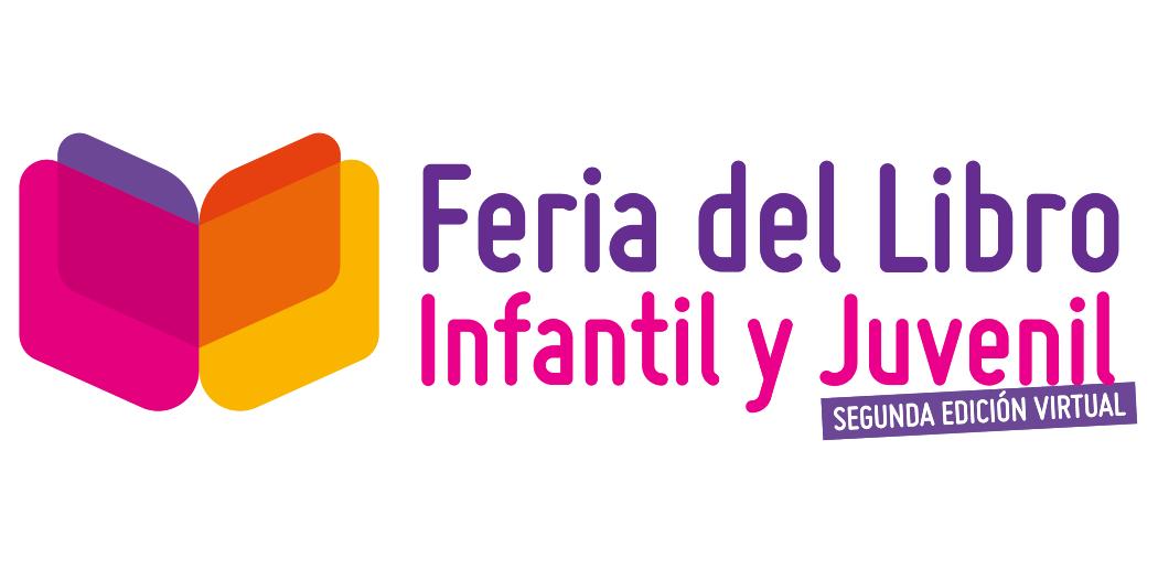 La Feria del Libro Infantil y Juvenil de Argentina inicia este lunes virtualmente
