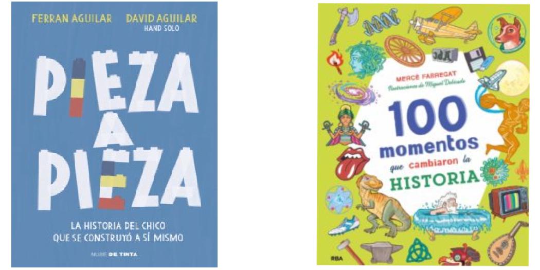 La literatura infantil española también se lee en chino