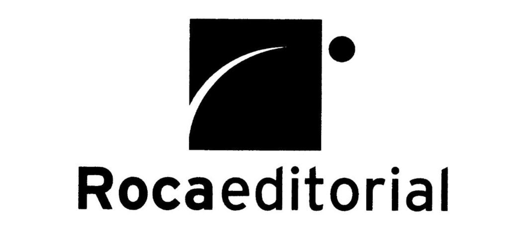 Roca Editorial y Saga Egmont cierran un acuerdo para publicar audiolibros
