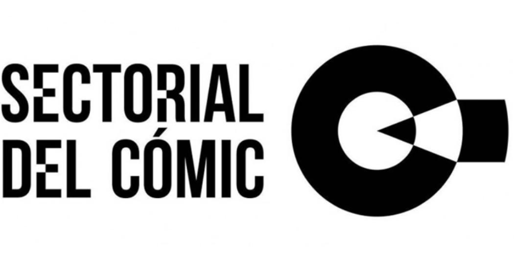 Zona Cómic: nuevo miembro de la Sectorial del Cómic