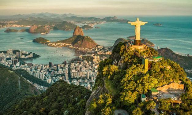 Bibliomanager suma a Brasil como un nuevo mercado para la venta de libros bajo demanda