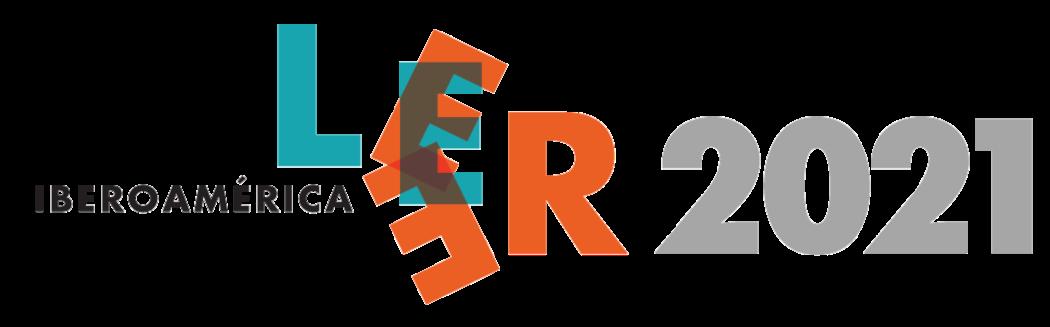 Leer Iberoamérica Lee 2021: Lecturas al margen
