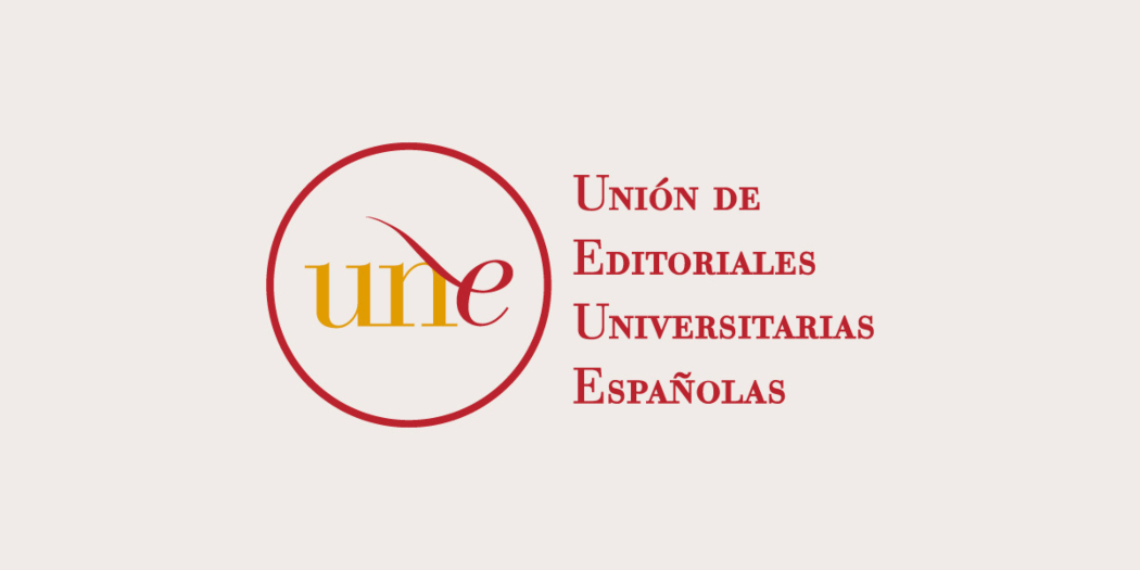 Los XXIV Premios Nacionales de Edición Universitaria de España se fallarán el martes 6 de julio