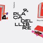 Abiertas las inscripciones para la Plaça del Llibre de Valencia 2021