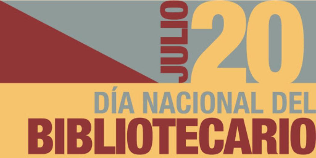 México celebra el Día Nacional del Bibliotecario