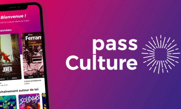300 euros para invertir en cultura