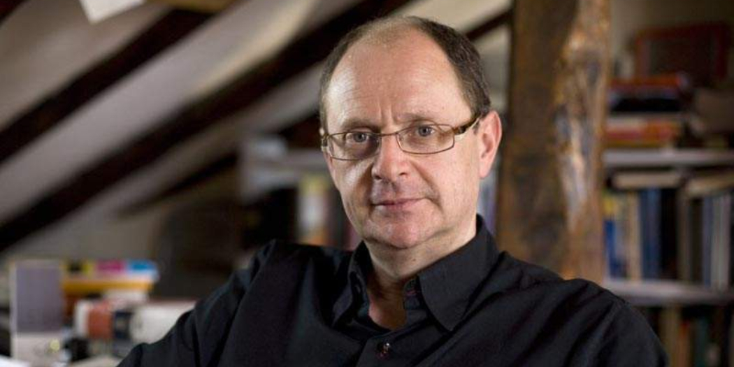 El escritor español Fernando Marías obtiene el Premio de Honor del Festival Panamá Negro