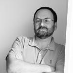 Entrevista a Jaime Pinilla: «Habrá una eclosión de asociaciones de correctores en Centroamérica»
