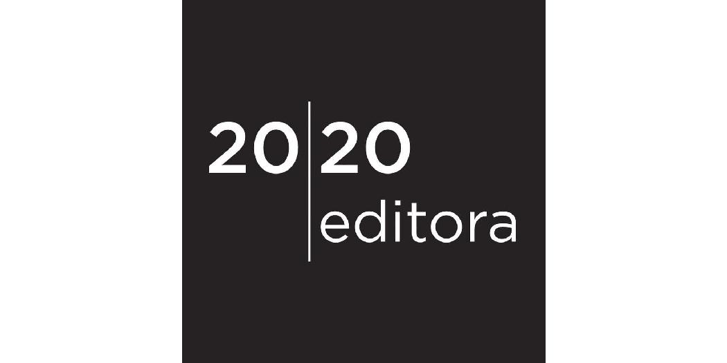 Penguin Random House sigue sumando nuevos sellos editoriales, ahora en Portugal