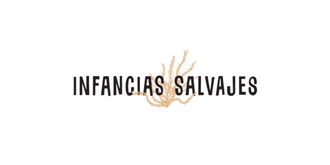 Argentina inaugura Infancias Salvajes
