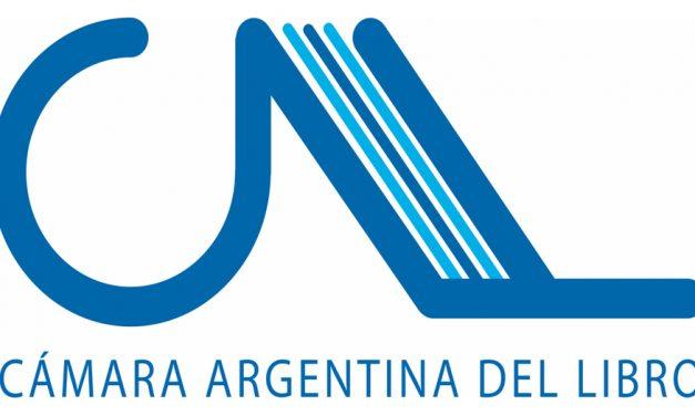 Plan de internacionalización del sector editorial argentino