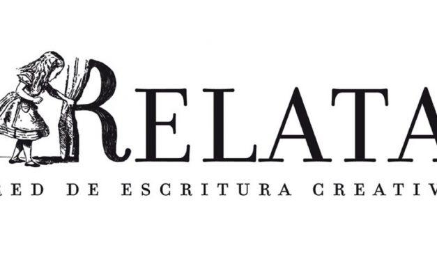 El Ministerio de Cultura de Colombia anuncia talleres de escritura creativa y gestión editorial