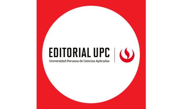 La Editorial UPC anuncia su librería virtual