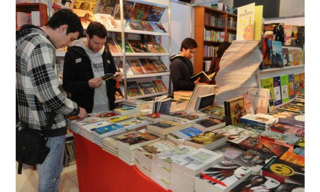 El estado argentino promoverá la edición, impresión y comercialización de libros