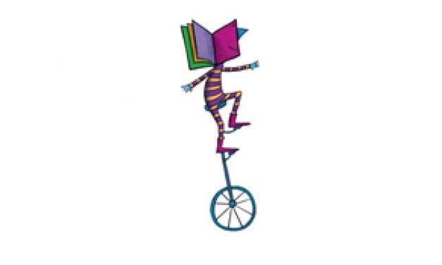 El 15º Festival de Libros para Niños y Jóvenes de Colombia busca ilustrador para su cartel