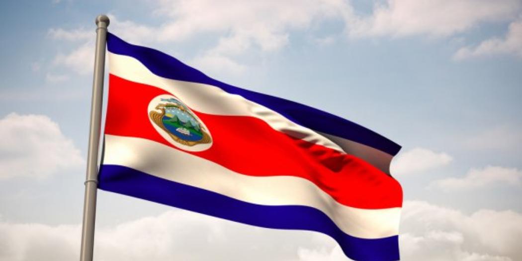 Costa Rica concreta acciones para reactivar el sector literario y editorial nacional