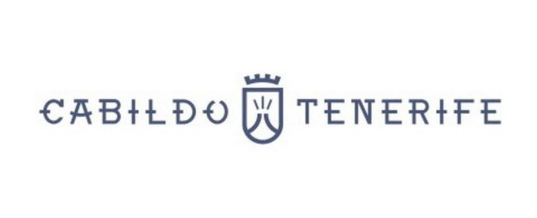 El Cabildo de Tenerife crea una nueva línea de ayudas a la edición de libros