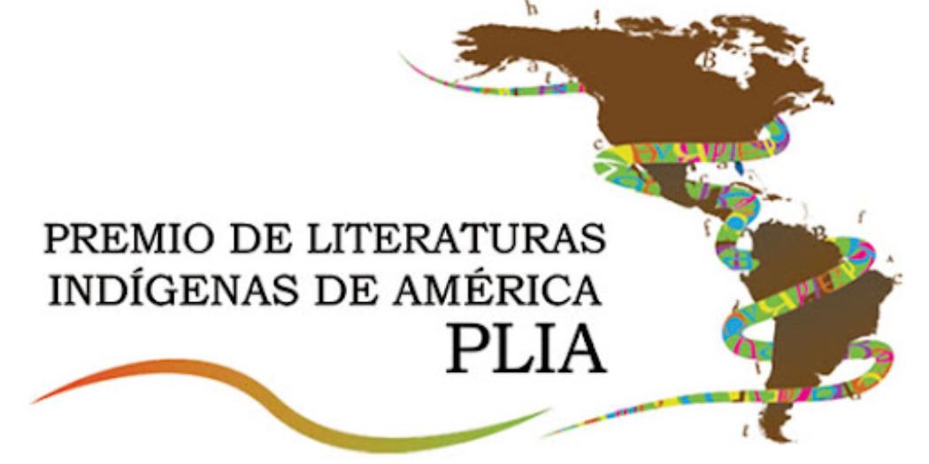 Ampliada la convocatoria del Premio de Literaturas Indígenas de América
