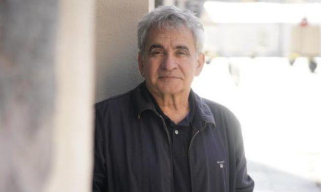 Bernardo Atxaga obtiene el Premio Liber 2021 al autor hispanoamericano más destacado