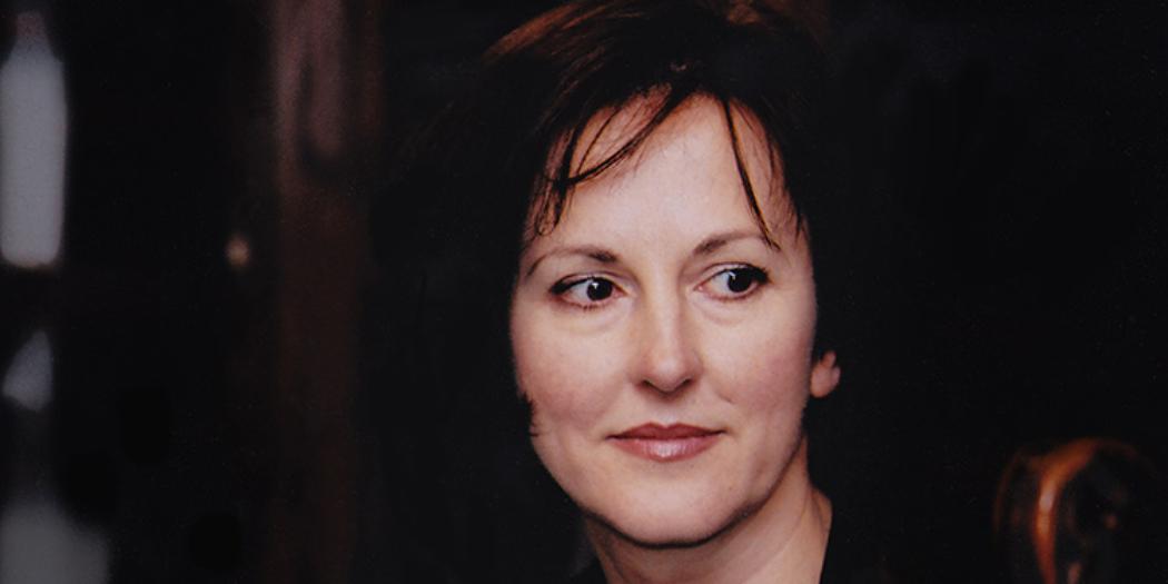 Anne-Hélène Suárez obtiene el Premio Nacional de España a la Obra de un Traductor