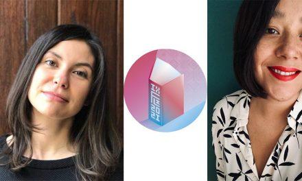 Cecilia Moreno (organizadora de la FLI): «Los libros sirven de registro y de impulso de todo lo que nos rodea»
