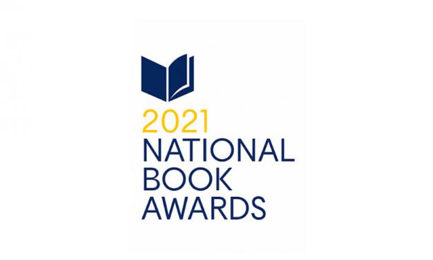 Elvira Navarro, Nona Fernández y Benjamin Labatut, en los National Book Awards 2021 de traducción