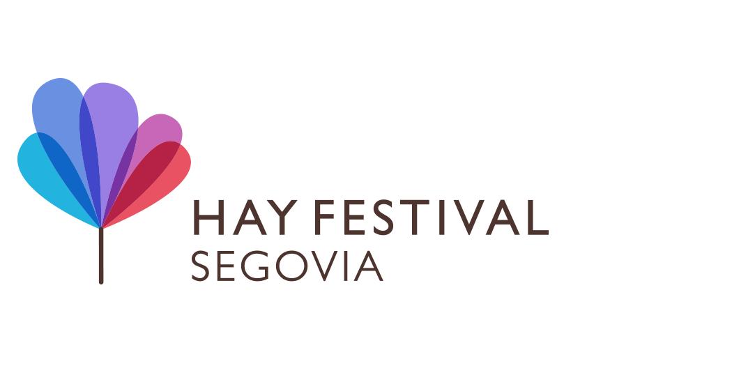 Mañana comienza el Hay Festival Segovia 2021