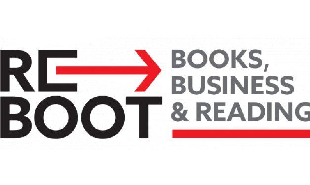 Repensar la venta de libros